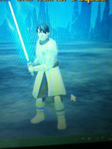 File:Slarwalker outfits 002.jpg