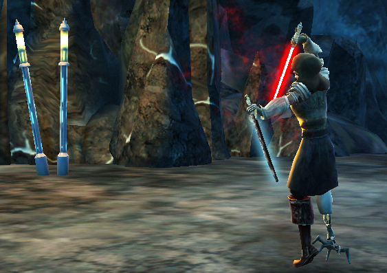 File:Darth Ryu Action.png