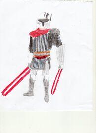Sith Master Dusle Lecar001