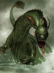 250px-Dragonsnake AA
