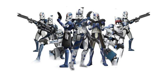3rd legion