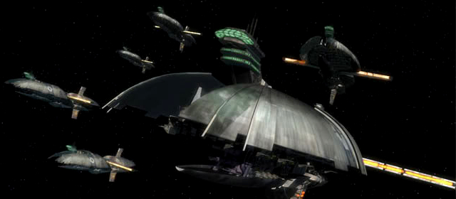 File:CIS Fleet.jpg