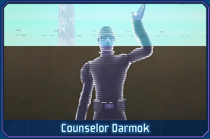 File:Counselordarmok.png