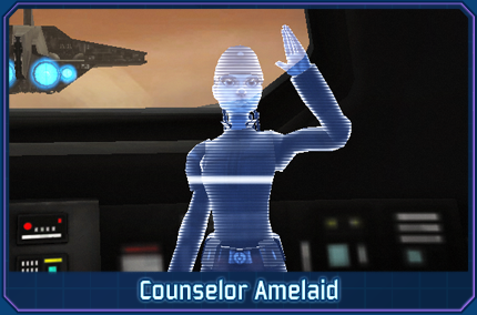 File:Counseloramelaid.png