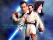 Obi wan kenobi-star-wars