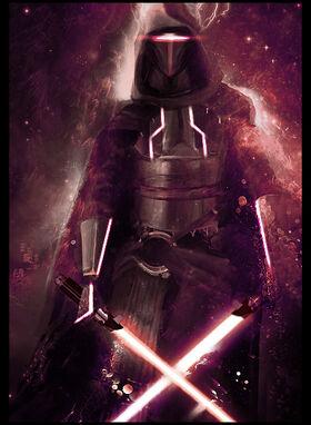 Kalin Sith Marauder2