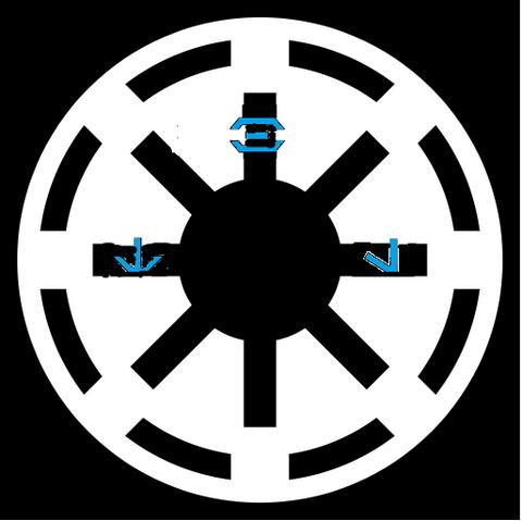 File:Blue Talon Legion symbol.png