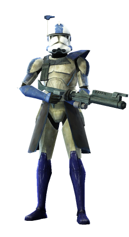 File:Lives 501st.png