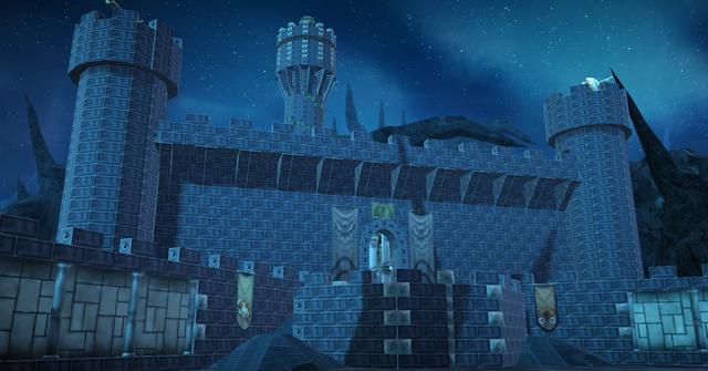 File:Building - Alaira Dalia - Borderland Castle.png