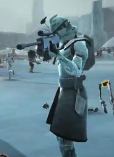 SniperCloneTrooper