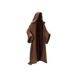 My own Jedi Cloak