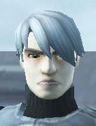 Reverk Face-1-
