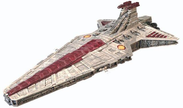 File:Venator-Class Star Destroyer.jpg