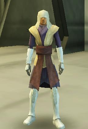 DragonFett Jedi