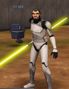 File:Joe trooper.JPG