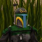 Bev clan kit