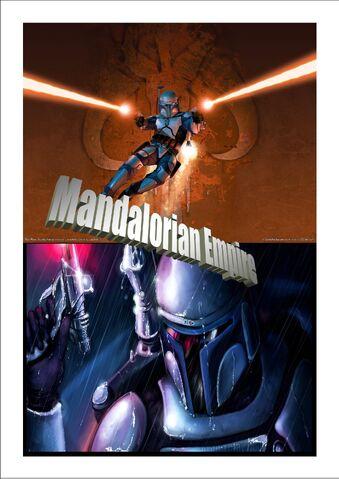 File:Mandalorians.jpg
