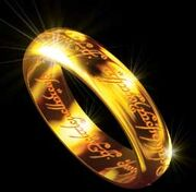 The-one-ring2