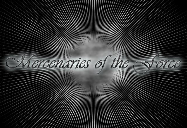 File:Mercenaries of the Force.png