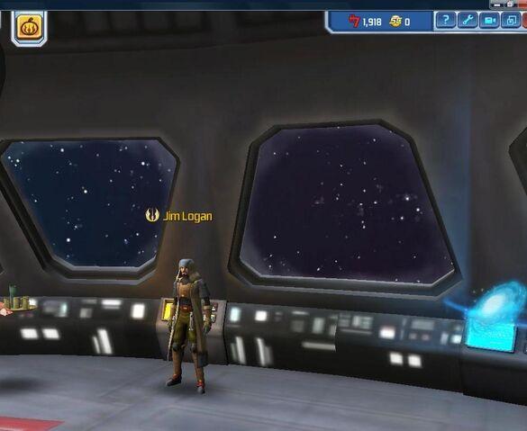 File:Clone Wars Pic 2.jpg