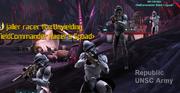 Republic Army
