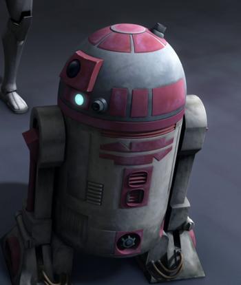 R2six