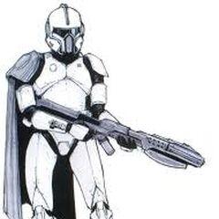 Elite Army Guardian