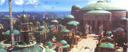 Theed1