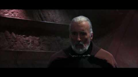 (HD 1080p) Anakin Skywalker & Obi-Wan Kenobi & Yoda vs