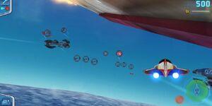 Starfighting-bmp