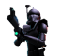 ARC Trooper General