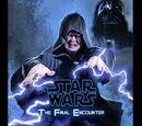 Star Wars: The Final Encounter