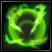 Thumbnail for version as of 02:03, December 17, 2014
