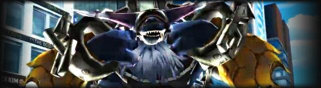 File:Monstersbanner.jpg