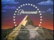 Paramount Pictures 1995 A