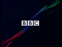 BBC Video 1997-2005 Logo