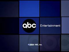 ABC Entertainment 2003-2004