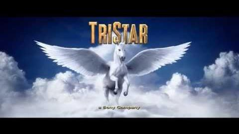 Sony TriStar Pictures (2015, new full version)