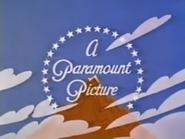 ParamountCartoons60sOneOfTheFamilyOpen