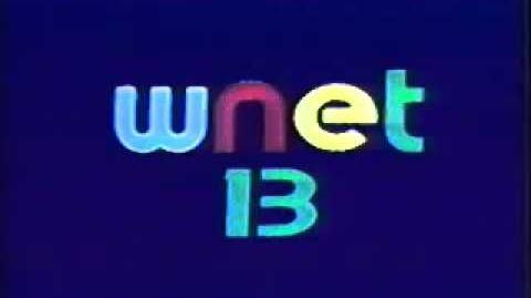 WNET 13 (1972)