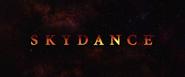Skydance logo 2015