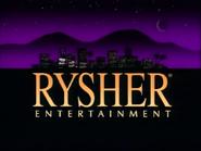 Rysher Entertainment 1993