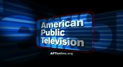 American Public Television (2009)