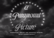 ParamountCartoonsMarch19-1937Stereoptical