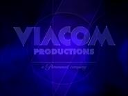 Viacom 1