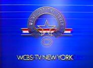 WCBS-TV 1985 Legal ID