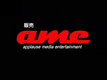 Applause Media Entertainment