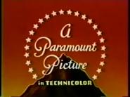 ParamountCartoonStudios1943