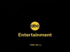 ABC Entertainment 2002 2