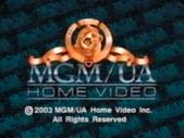 MGMUA03